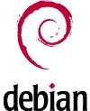 Debian-openogo-100